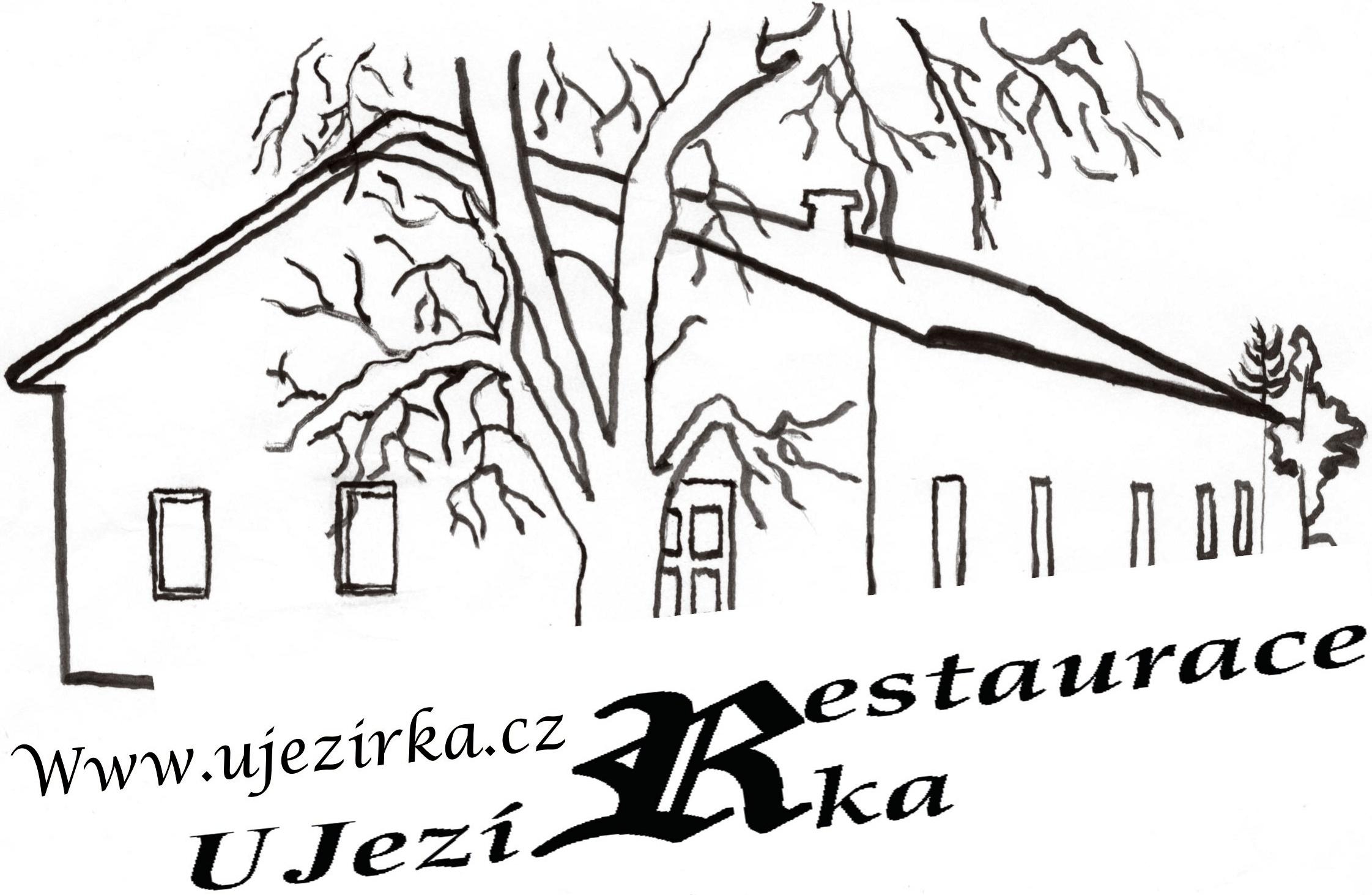 Restaurace U Jezírka